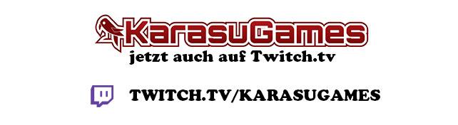 karasugames-twitch-werbung