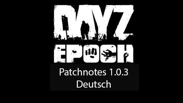 epoch1.0.3