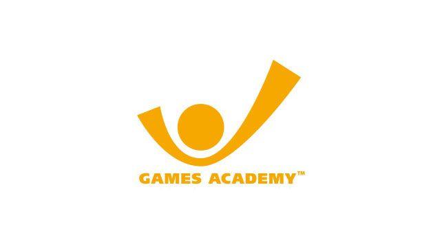 Ausbildung Gaming Branche