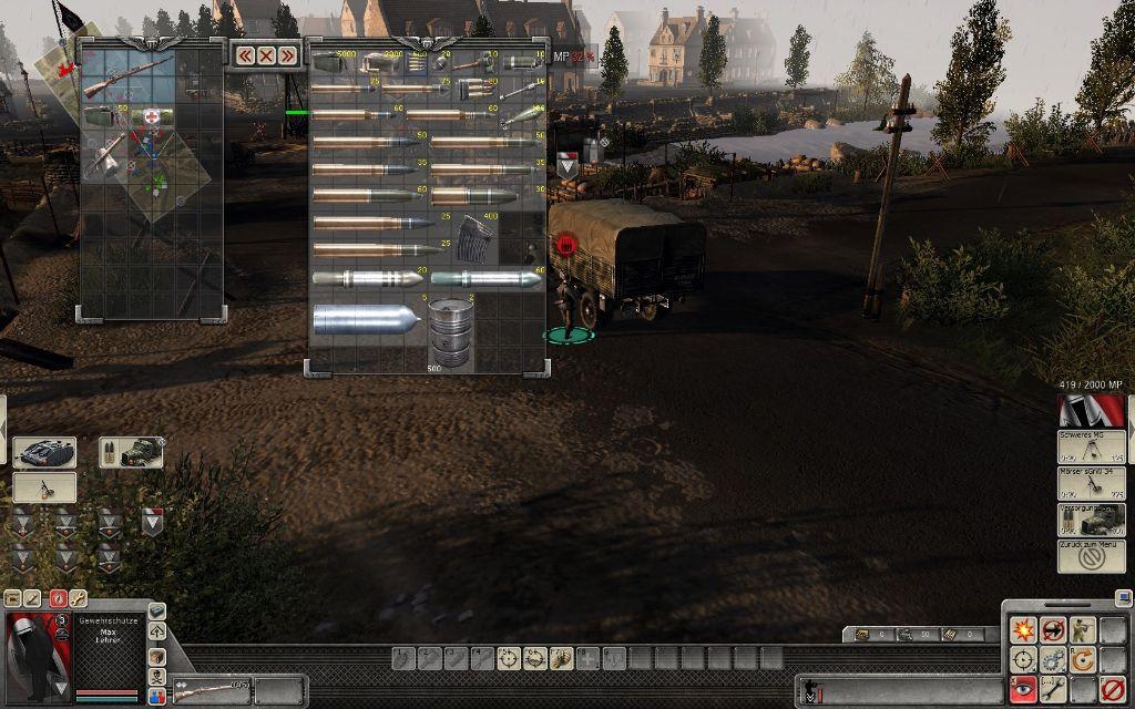 Welt der Panzer Matchmaking scheitern