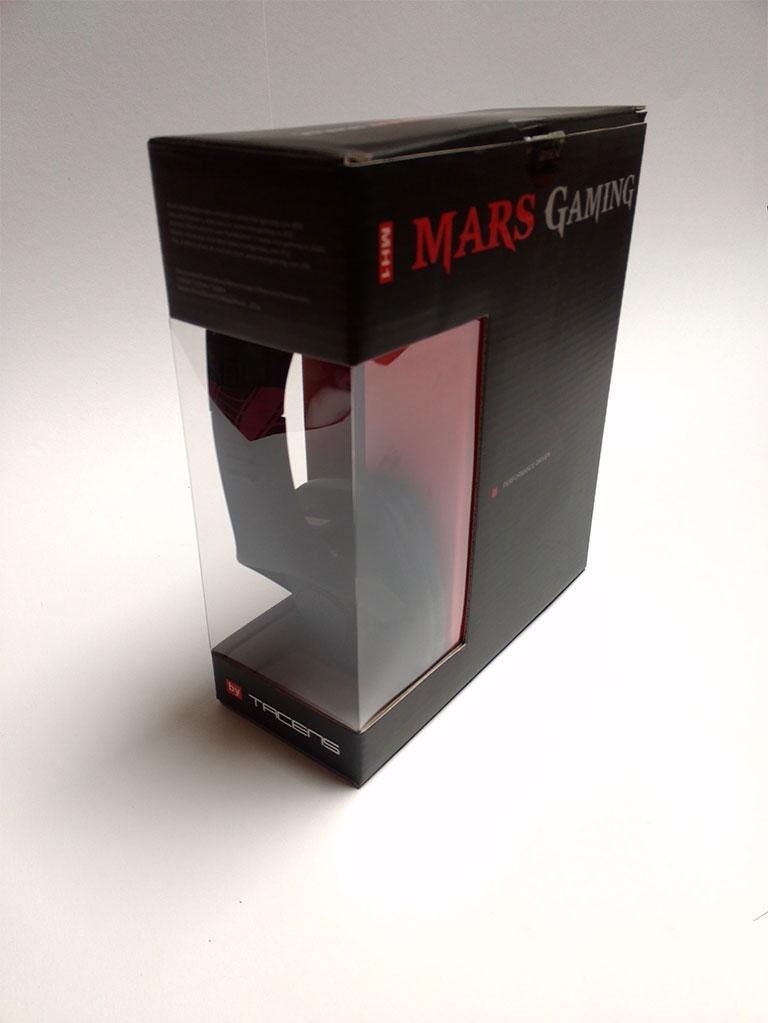 mars-gaming-mh11