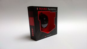 mars-gaming-mm1