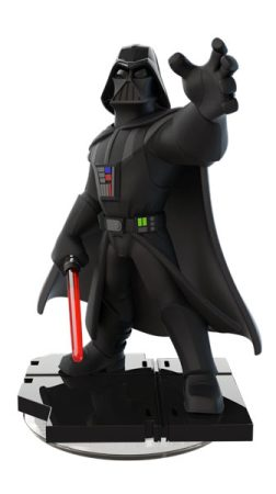 Disney Star Wars Infinity Darth Vader