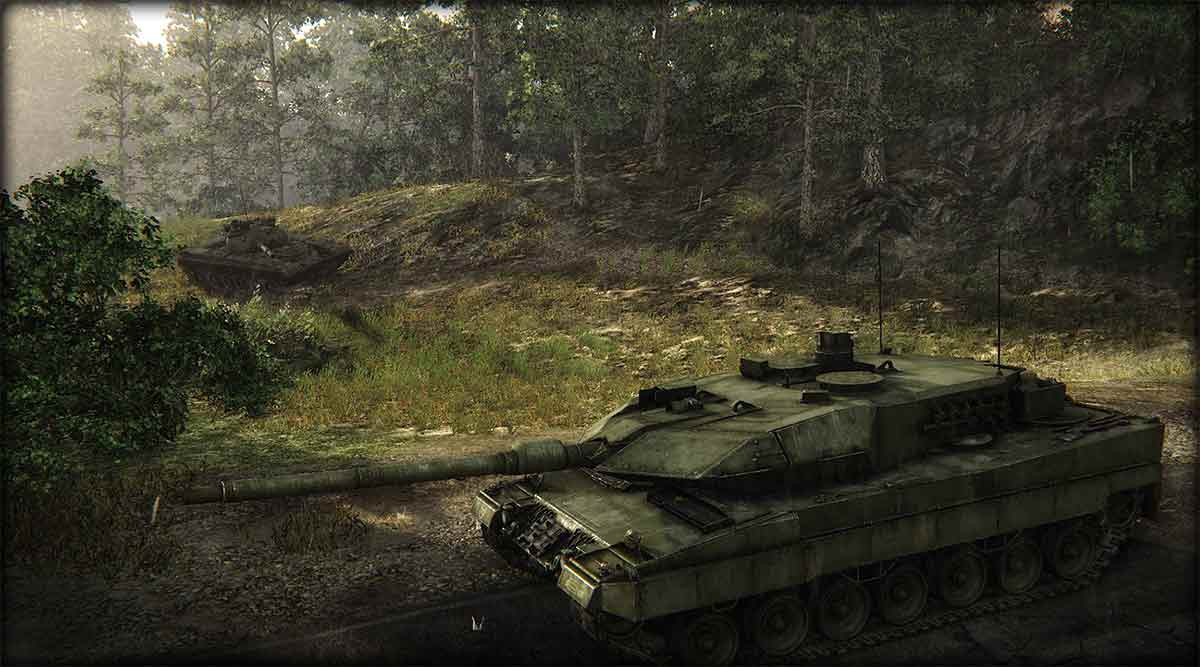 Armored-Warfare2