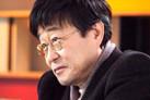 韓国ドラマ 密会