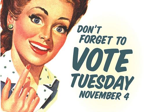 vote140515