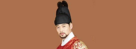 華政 キム・ジェウォン