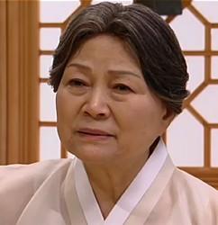 キム・ヨンニム