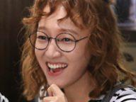 韓国ドラマ W