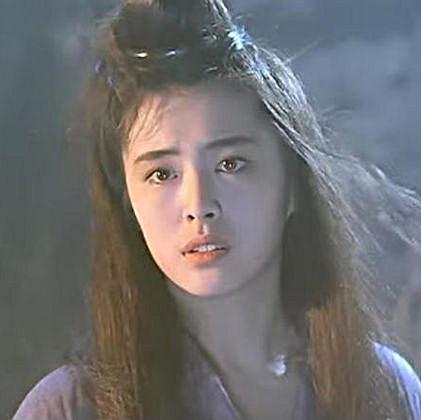 ジョイ・ウォン