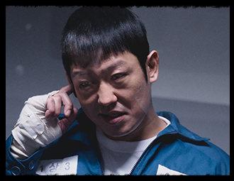 韓国ドラマ クロス(크로스)
