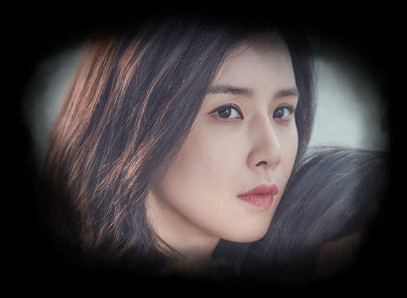 韓国ドラマ マザー イ・ボヨン