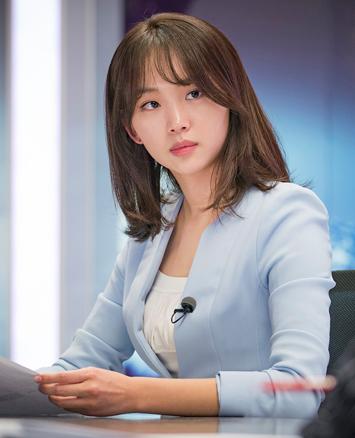 韓国ドラマ ミスティー