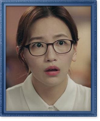 キム秘書がなぜそうなのか