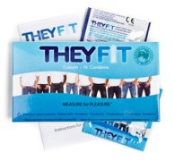 theyfit-condoms