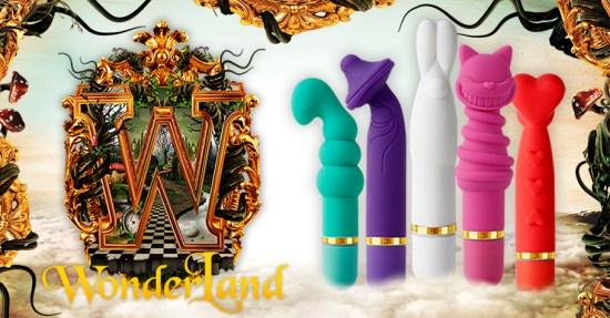 wonderlandbg_1