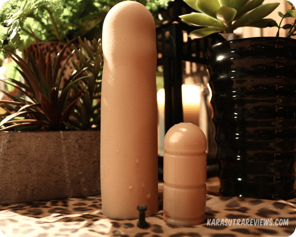 Review: Rhino by Traz Penis Extension