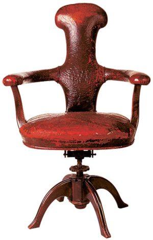 Freud-chairs-010