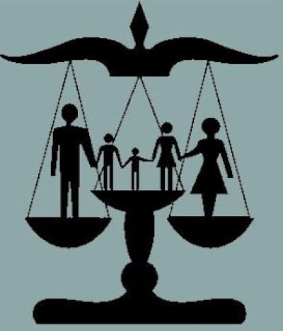 חשוב לערוך חשבון נפש לפני פתיחת הליכי גירושים