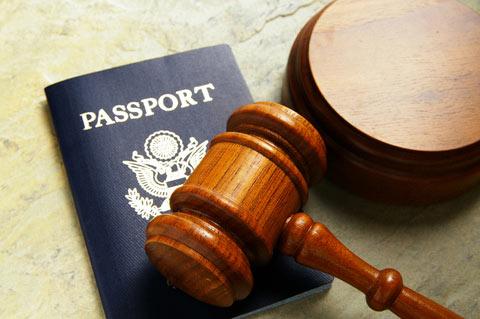 זכויות עובדים זרים בישראל מושפעים מחוקי דיני המשפחה של ישראל