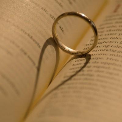 הסכם גירושים מאושר בערכה שיפוטית בלבד