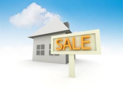 מומלץ להתעמק בסוגית חלוקת הרכוש