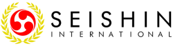 seishin-international