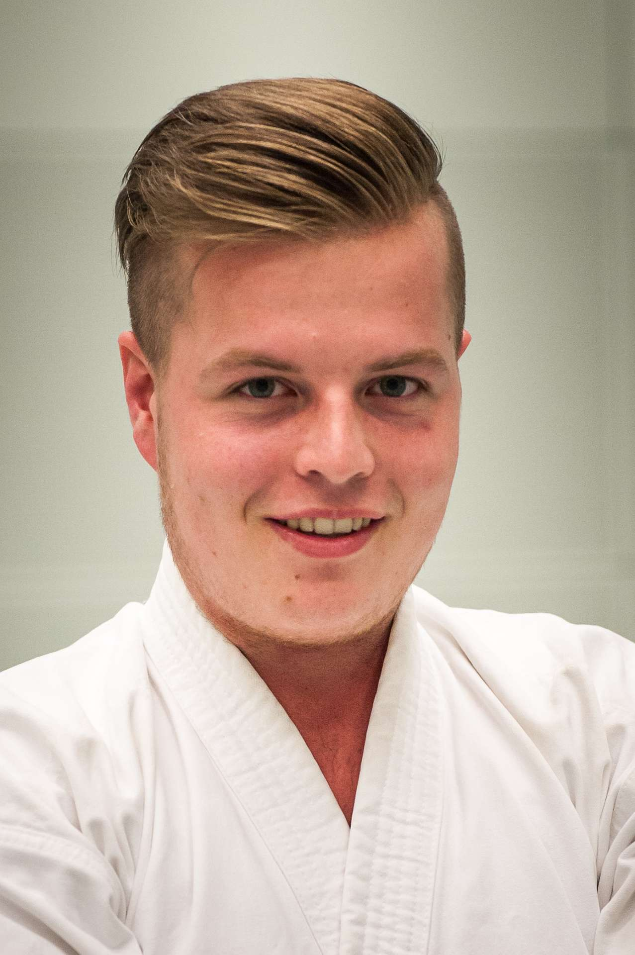 Florian Scheuing