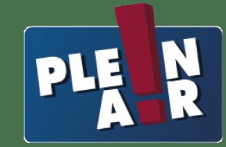 logo_plein_air_actualites_regionales