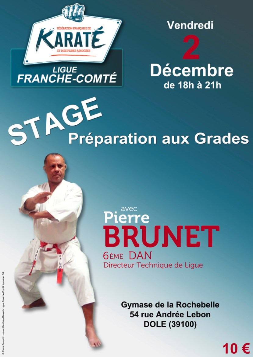 stage_ligue_grades_brunet_02122016