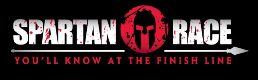 spartan-race-spartan-logo2.jpg