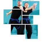 Changement de date et de lieu pour le stage de karaté jutsu