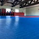Communiqué – le Ministère autorise la reprise des sports de combat pour tous