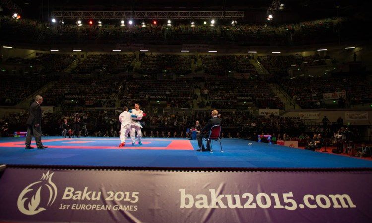 22nd-world-senior-karate-championships-284