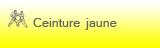ceinture_jaune