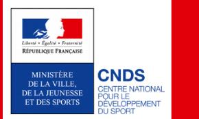 partenaire_cnds