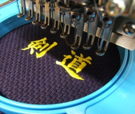 embroidery machine 02