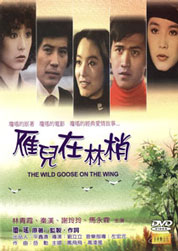 Image result for The Wild Goose on the Wing