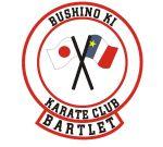 Bushino Ki Karate Club