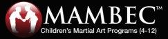 Martial Art Mind Body Education Centre
