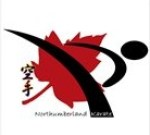 Northumberland Karate - Scotsburn