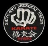 Shiro Tora Karate Club