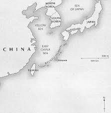 contexto geopolítico