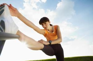 650_1000_estiramientos-flexibilidad