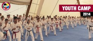 7th-wkf-youth-camp-758