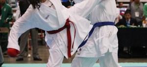 Foto-Karate-1728x800_c