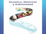 Genetica_nutricion__y__enfermedad