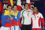 xxviii-pkf-senior-championships-928-p