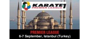 karate-1-premier-league-istanbul-754