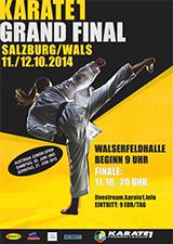Karate1_2014_Plakat_btn